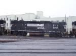 NS 5007