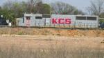 KCS 7022