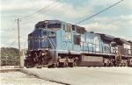 NS 8407 (ex-CR)