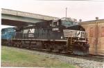 NS 9956