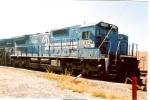 NS 8309 (CR paint)