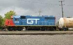 GTW 4932; L500