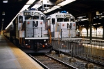 NJT 4104 