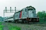 NJT 4140