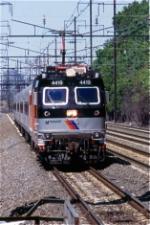 NJT 4419