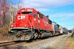 CP 6255 on K-634