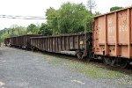 CR 55601
