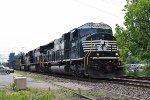 NS 2801 on 36Q