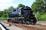 PRLX 3806