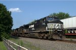 NS D9-44CW 9136 leads 10G