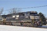 NS 6924 East