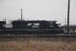 NS 4652