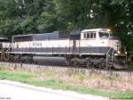 BNSF 9544