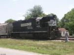 NS 4135