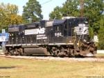 NS 5182 Returns on local p22