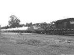 NS 5261
