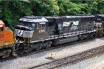NS 6957
