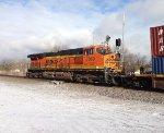 BNSF 7869 (DPU)