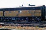 CNW F3B 308