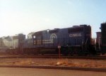 Conrail GP38-2 #8175