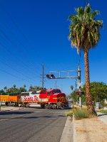 BNSF L-CAL0141-14I