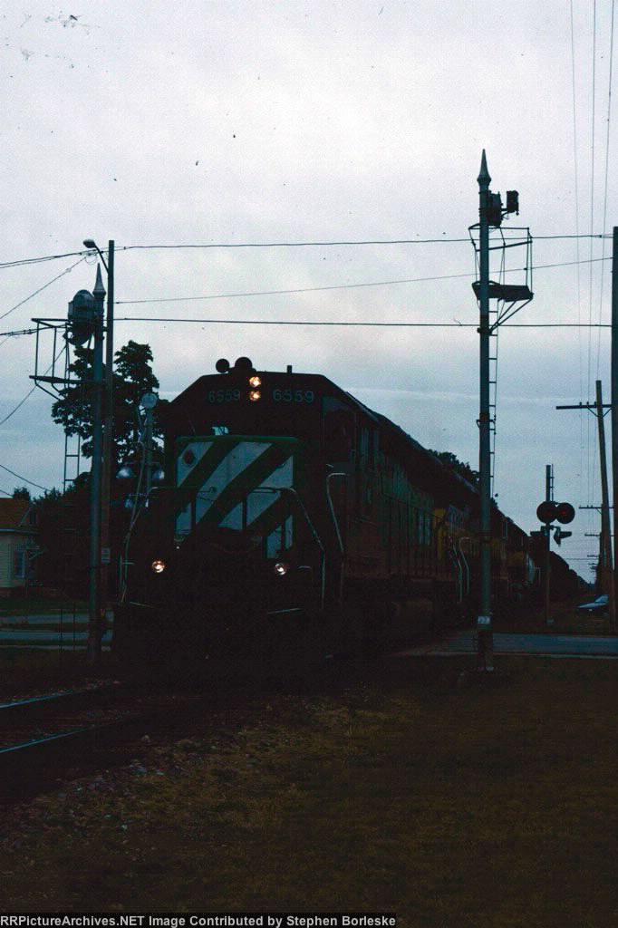 WC 6559