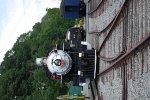 Southern Railway #385