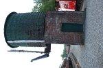 Whippany Water Tower