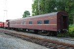 "Pennsylvania Railroad ""Alder River"""