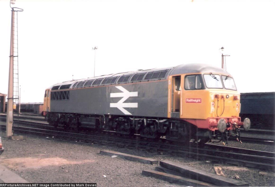 BR1 56002