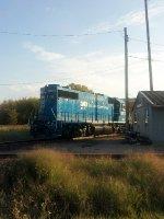 GMTX 2138