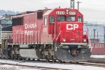 CP 6257