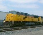 NS 7303