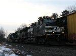 NS 9413 290