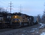 UP 8844 15T (2)