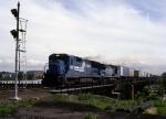 CR 6039