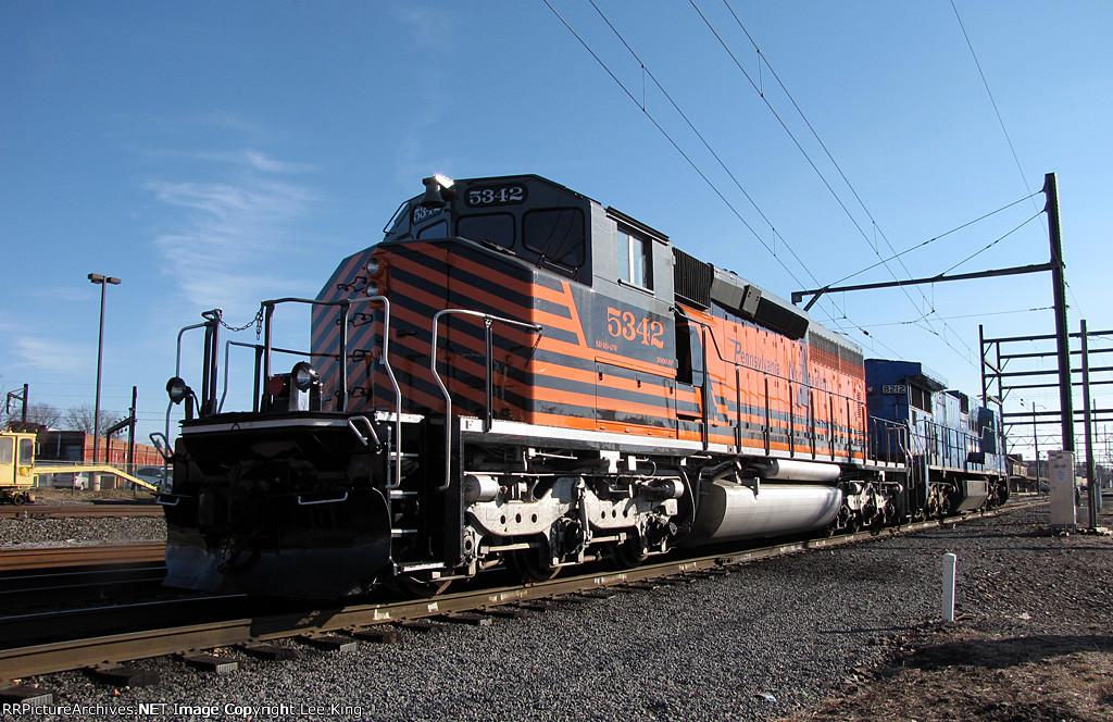 PN 5342