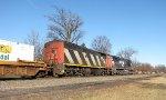 CN 2403 NS 20W