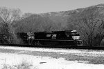 NS 1148