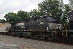 NS 9644