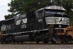 NS 6951