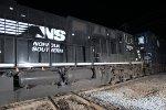 NS 8159