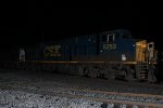 CSX 5253
