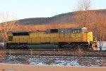 NS 7243