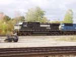 NS 9068