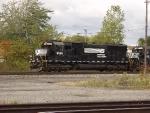 NS 2565