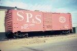 SPS 12270