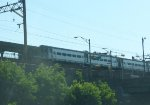 NJ Transit Arrow III 1503
