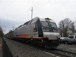 NJTR 4524