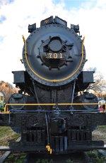 CO 701
